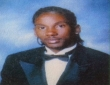 2006- Jamal Blyden