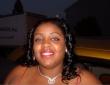 2008-Stephanie Thomas