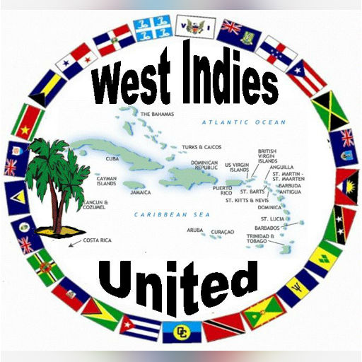 West Indies United
